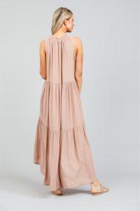 Margot Dress 2