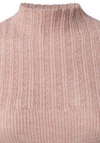 21W1000348-023_Faded Pink 61221_F2