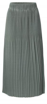 21W1409103-021_Blueish Grey 80510_F