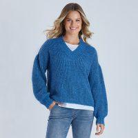 38885-blue-38522-white-36713-new-denim1